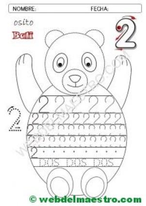 Grafomotricidad-números-2