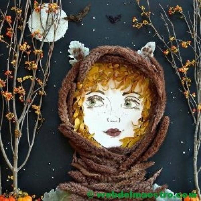 manualidades de otoño para adultos-10