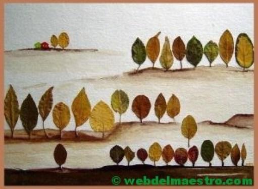 manualidades de otoño para adultos-2