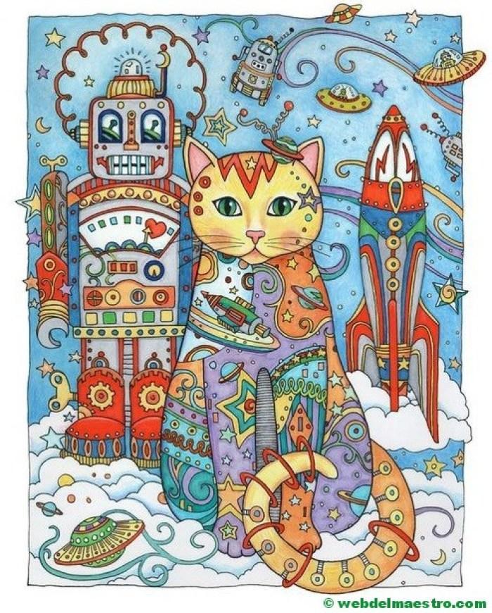 Gato-Futuro-color