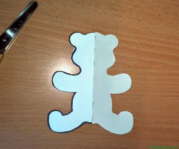 Simetría para niños-9