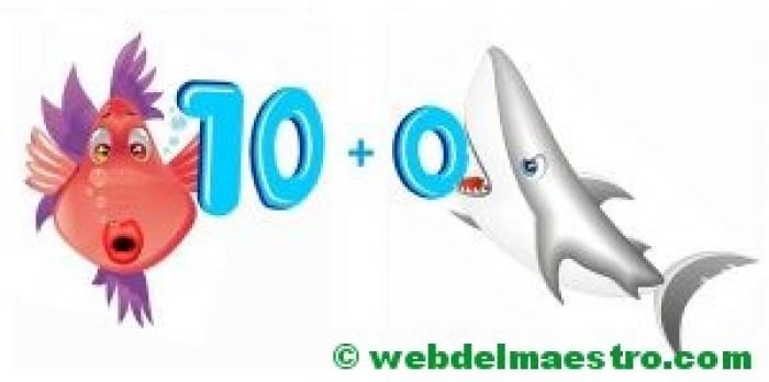CARTEL-10+0
