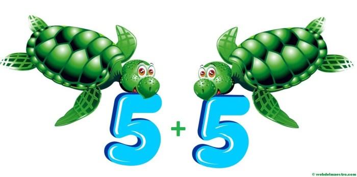 CARTEL-5+5