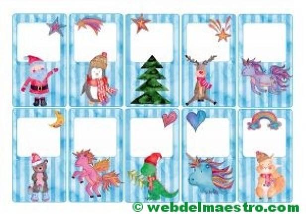 Felicitaciones navideñas-tamaño pequeño-2
