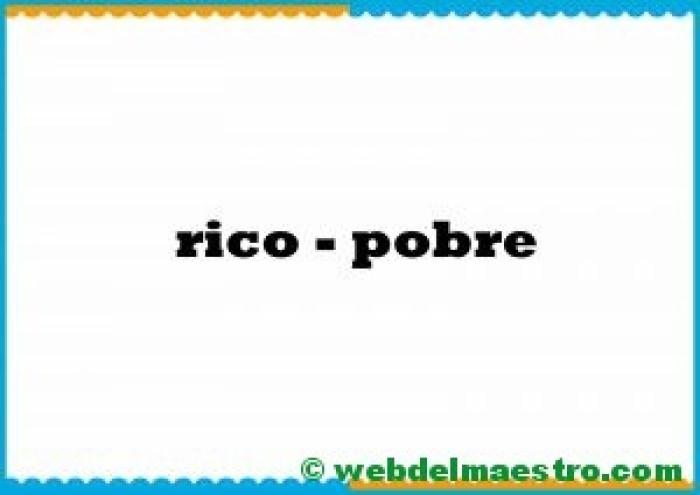 rico-pobre-