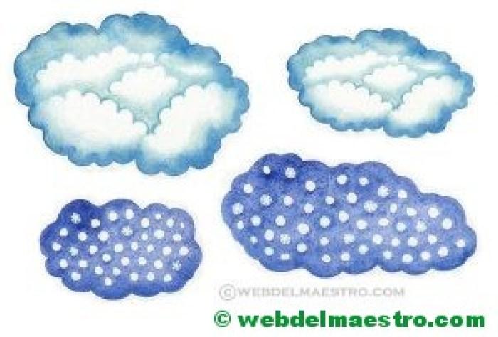 elementos meteorológicos-3