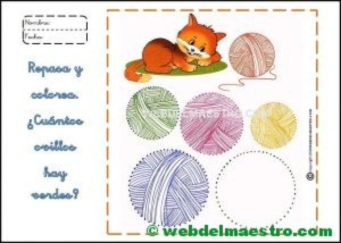 Ficha Educacion Infantil-10