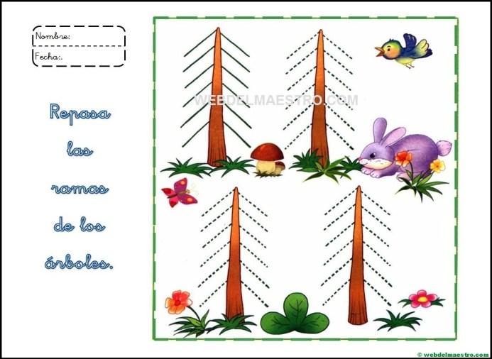 Ficha Educacion Infantil-7