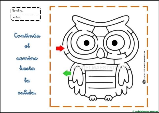 Fichas de grafomotricidad-18