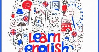páginas para aprender inglés para niños