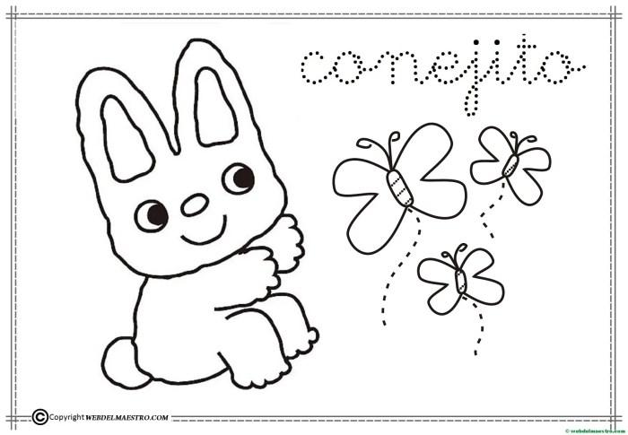 1-conejito