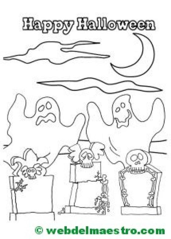 Fantasmas Halloween-4