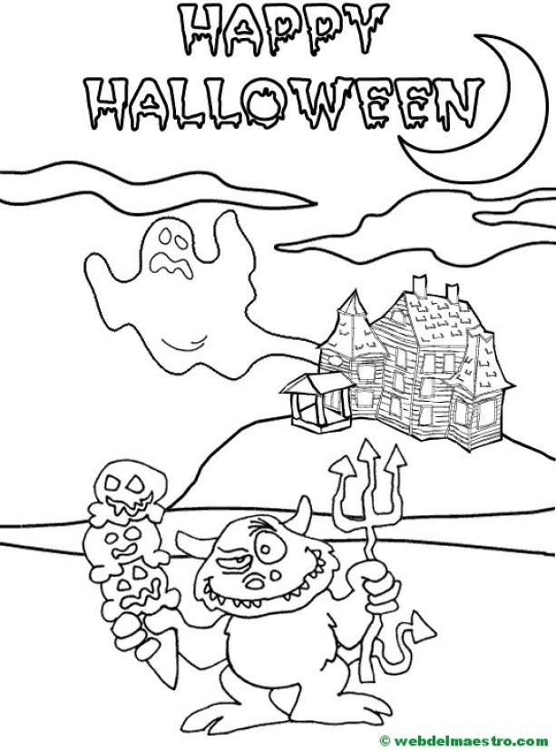 Feliz Halloween-3