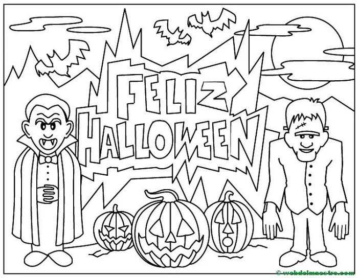Feliz Halloween-5