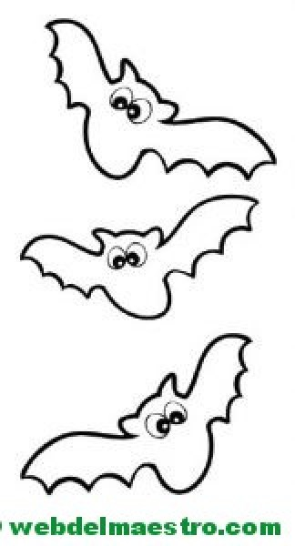Vampiros de Halloween-5