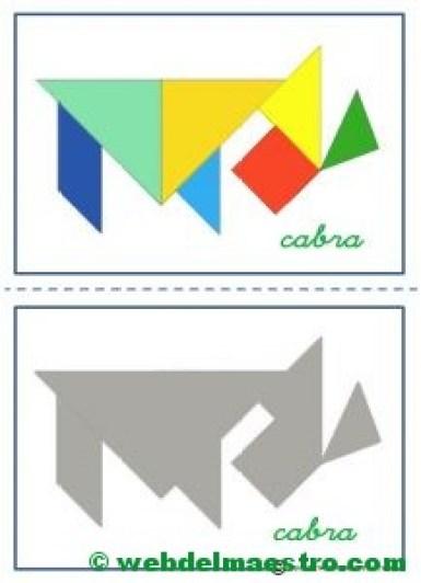 tangram-cabra-2