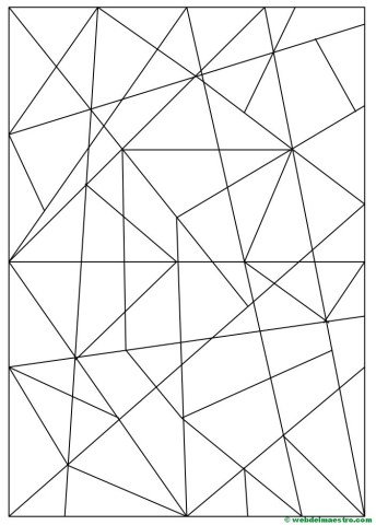 Dibujo nº 11