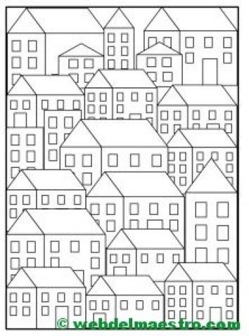 Dibujo nº 12