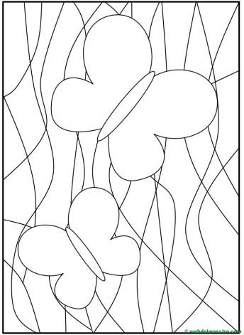 Dibujo nº 13