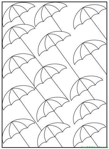 Dibujo nº 4