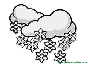Copos de nieve para imprimir-51
