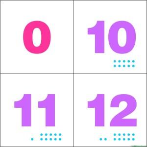 tarjetas de aprendizaje para sumar-4
