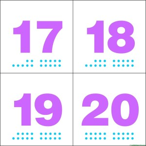 tarjetas de aprendizaje para sumar-6