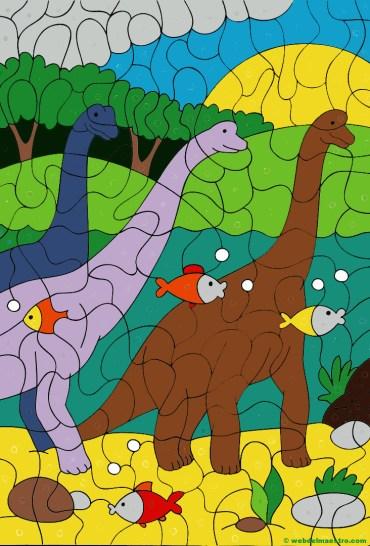 Dinosaurios-20