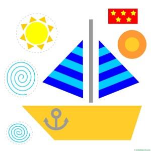barco-figuras