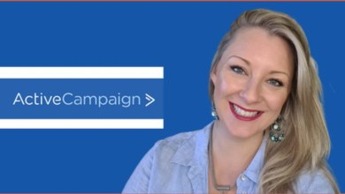 Photo of ActiveCampaign Email Automation Masterclass