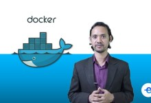 Photo of Docker Course for Beginners