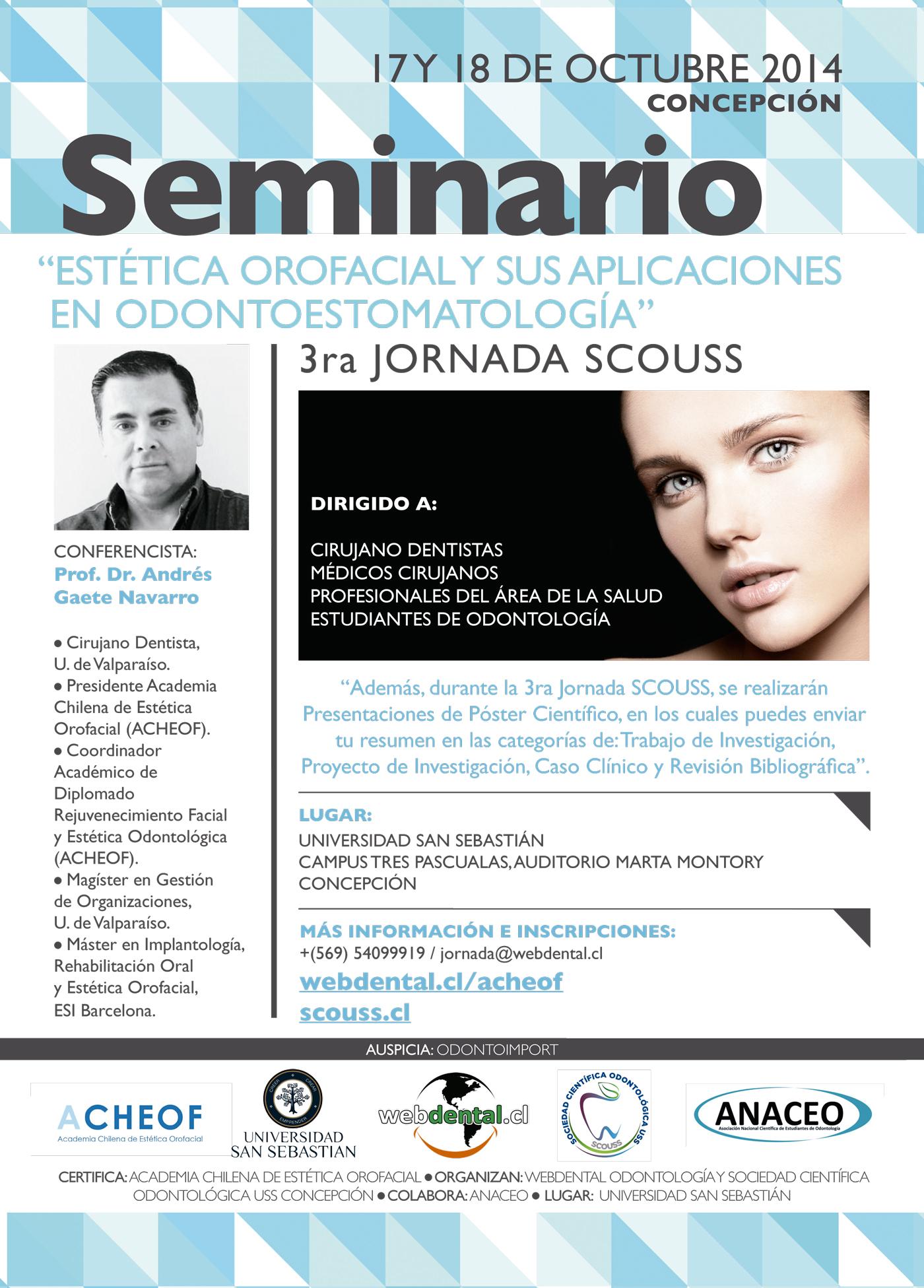 Seminario-Concepcion-2014-