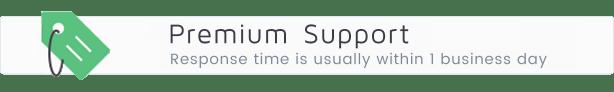 Easy Video Player WordPress Plugin - 4