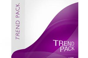 Trend Pack