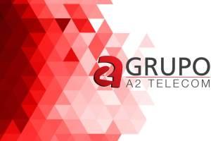 Grupo A2 Telecom