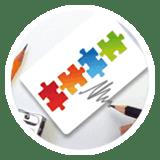 Nieuwe website laten maken in wordpress