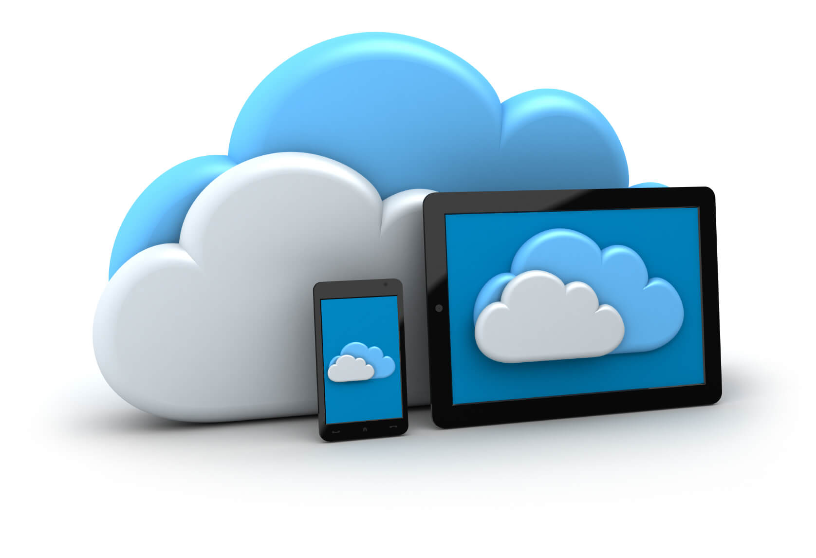 Best-cloud-Storage-Service-for-your-Business