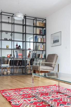 Design interior locuinta