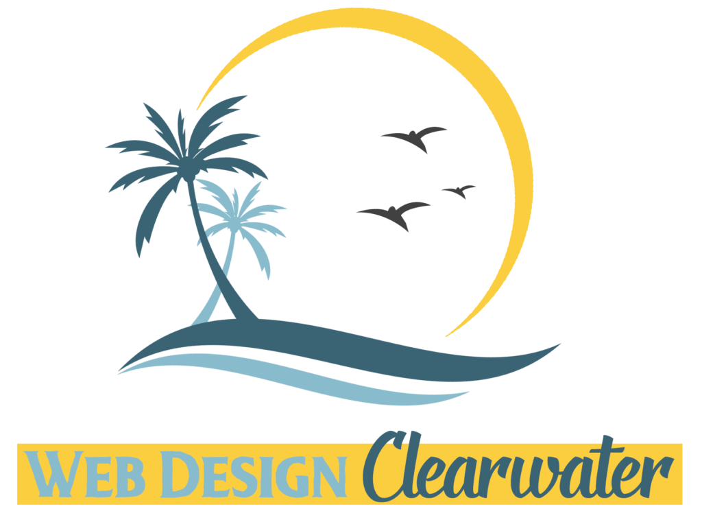 Web Design Clearwater offers digital marketing solutions: website design & management, online advertising, SEO. Call 727-330-2459 for a free consultation.