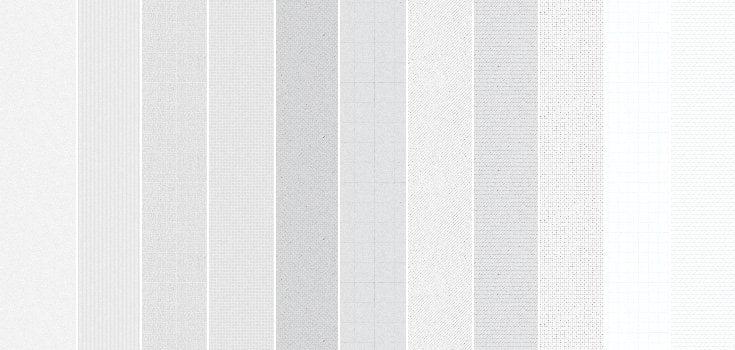 450+ Free Minimalist Subtle Patterns