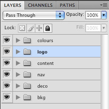photoshop-layers