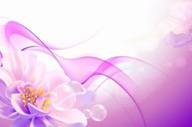 Flower Pink Background Vector Art Free Vector Graphics All Free Web Resources for Designer Web Design Hot!