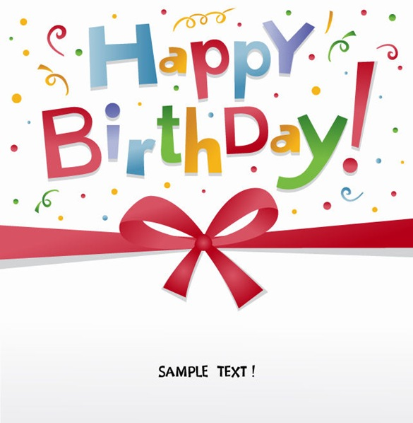 Web Birthday Cards How To Create A Job Posting Best Vps Servers