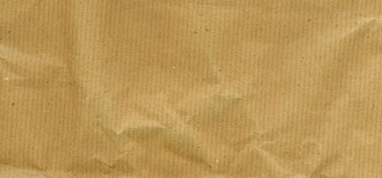 5 Fantastically Free High Res Brown Paper Textures
