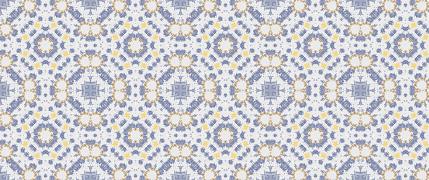 Patterns .23
