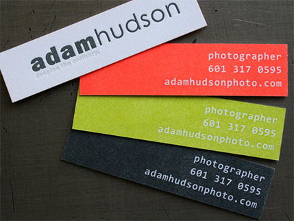 Adam Hudson