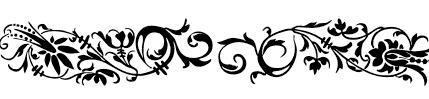 Dingbats