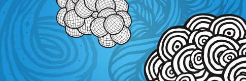 WDL Premium: Go Media Doodles Vector Pack