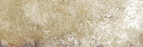 WDL Premium: Light Grunge Textures