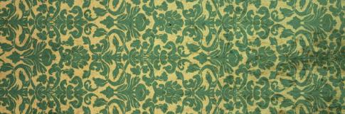 WDL Premium: Vintage Wallpaper Textures
